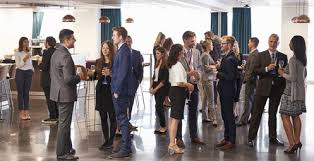 8 bureau des diplomes intermines netafterwork telecom paristech alumni le réseau des