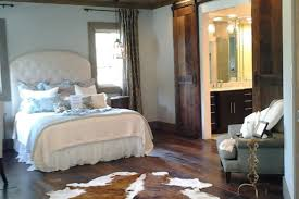 Traditional Style Bedroom - traditional style guide fanimation traditional eclectic bedroom