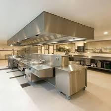 cuisine professionnelle suisse cuisine professionnelle vente matacriels de cuisine pro au maroc