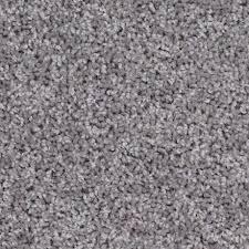shaw floors carpet clarinet discount flooring liquidators