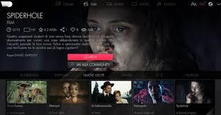 film gratis da vedere in italiano film gratis salvatore aranzulla