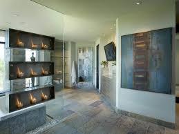 spa like small bathroom tags awesome spa like bathroom designs