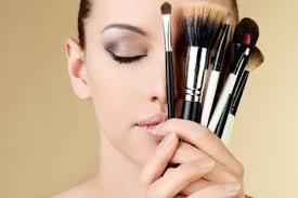 makeup artistry 6 money hobbies that can make rich ipiss