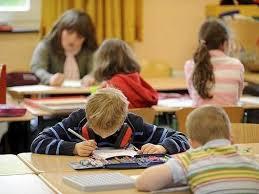 konzentrationsschwäche medikamente nicht jede konzentrationsschwäche bei kindern bedeutet gleich adhs