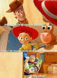 108 toy story images disney films toy story
