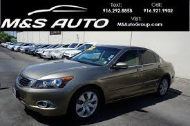 2010 honda accord coupe ex l used 2010 honda accord for sale pricing features edmunds