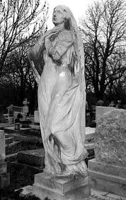 cemetery statues cemetery statue hungary hungary cemetery statues