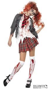 Horror Halloween Costumes 72 зомби Zombie Images Zombies Costume
