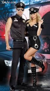 Police Woman Halloween Costume Police Woman Costume Costume Woman Costumes