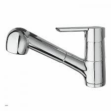 robinet de cuisine brico depot salle fresh robinetterie porcher salle de bain hd wallpaper