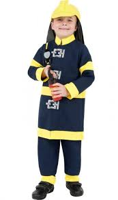 9 best kids costume ideas images on pinterest bumble bee