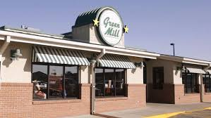 sle house floor plans fargo s green mill restaurant plans conversion to crooked pint ale