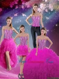fuchsia quinceanera dresses fuchsia quinceanera dresses fuchsia 15 dresses magic quinceanera
