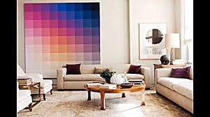 Wohnzimmer Modern Streichen Wohnung Streichen Ideen Wohnzimmer Ideen Die Besten Nuancen