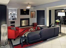 Home Decor International Home Dzine Home Decor International Design Trends