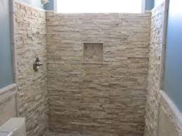 small bathroom ideas with shower stall bathroom 5 tile bathroom shower design ideas tile bathroom