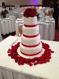 wedding cake topper a on with hd resolution 957x1300 pixels
