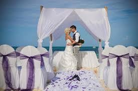 now larimar punta cana wedding wedding decor picture of now larimar punta cana bavaro