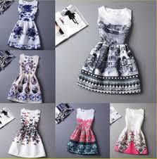 discount american dresses cheap 2017 american dresses