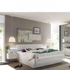 Schlafzimmer Banktruhe Bettanlage Kentucky Komplette Schlafzimmer Schlafen Möbel