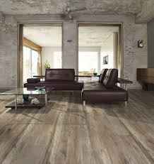 12mm Laminate Flooring With Pad by Calypso Wood Laminate Flooring Burnside 6 1 2