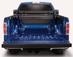 Ford Ranger Truck Tool Box - amazon com truxedo 1117416 truck luggage tonneaumate toolbox fits