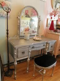 Old Dresser Bathroom Vanity Repurpose A Dresser Into A Bathroom Vanity How Tos Diy With