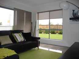 blinds maleny curtains blindsmaleny curtains blinds