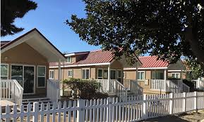 Beach Cottages Southern California by Newport Beach Back Bay Cottage Rentals Newport Dunes
