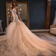 backless wedding dress sweetheart watteau mermaid wedding dress backless
