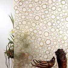 Decorative Plastic Wall Panels Ideas