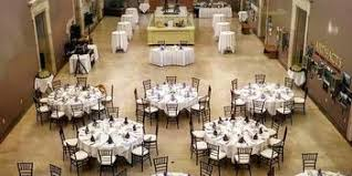 buffalo wedding venues compare prices for top 838 wedding venues in buffalo ny