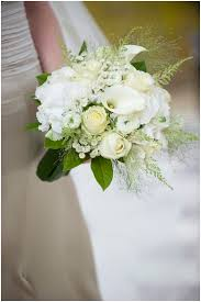White Flowers Pictures - best 10 white bridal bouquets ideas on pinterest white bridal