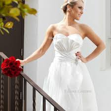 brautkleider aus der tã rkei ellana couture exquisite bridal fashions ellanacouture
