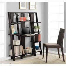 white wall mounted bookshelves tags 204 top wall bookshelves 119