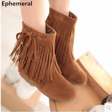 womens warm boots size 12 get cheap size 12 womens winter boots aliexpress com