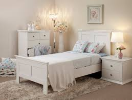 Pier One White Wicker Bedroom Furniture - charismatic snapshot of yen children u0027s furniture store near me