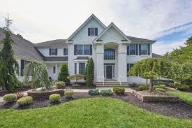 freehold twp nj homes for sale gloria nilson u0026 co real estate