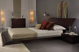 affordable modern bedroom photo in inexpensive bedroom furniture