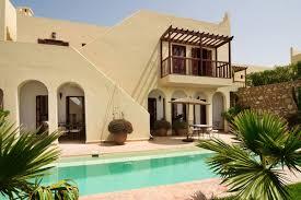 moroccan riad floor plan riad sila villa essaouira morocco fleewinter