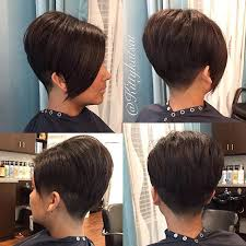 haircut bob flickr 491 best 16601 stacked styles 1 images on pinterest bob hair