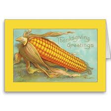 21 best thanksgiving cards images on things