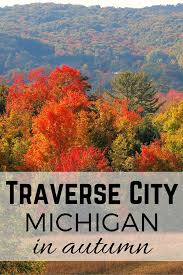 things to do in traverse city in the fall traverse city the