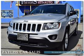 2014 jeep compass mpg 2014 jeep compass sport 4x4 2 4l 4 cyl automatic cruise