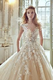 stylish wedding dresses wedding dresses 2017 chic stylish weddings