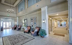 gold medallion homes floor plans home plan