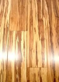 Bamboo Flooring Vs Hardwood Flooring Solid Bamboo Flooring U2013 Novic Me