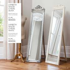 stand alone mirror with lights stand alone mirror floor with full length mirrors big within on