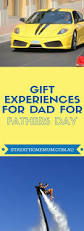 14 best gift ideas images on pinterest stay at home christmas