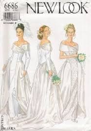 wedding dress patterns free wedding dress sewing patterns wedding dress sewing patterns
